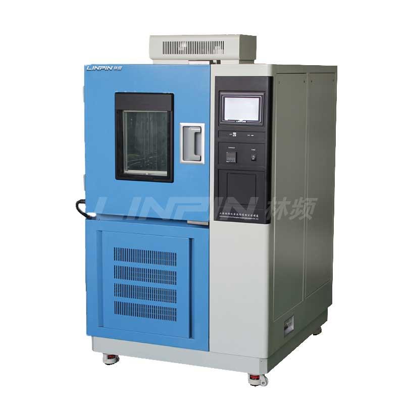 你对恒温恒湿实验箱的增湿方式了解多少?