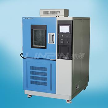 恒温恒湿试验箱溫度不准确的修理方法阐述